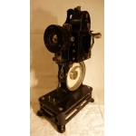 PATHE BABY PROJECTOR