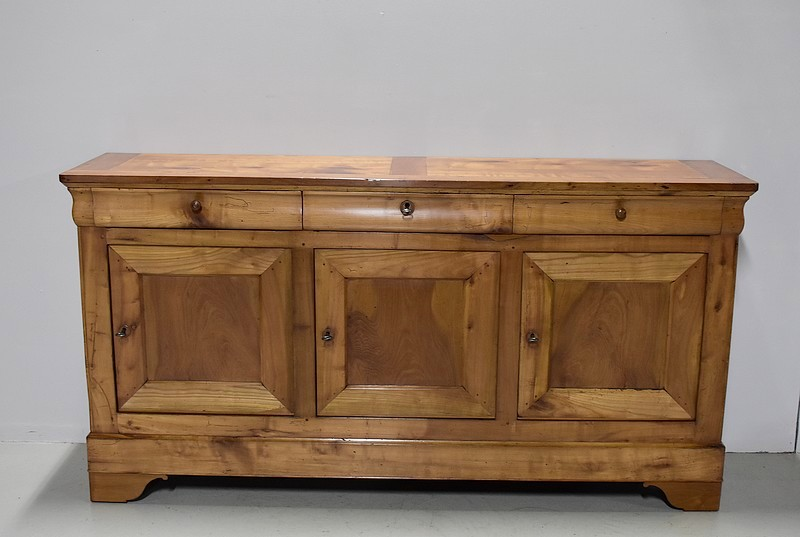 Louis philippe antiques in france - Table basse louis philippe ...