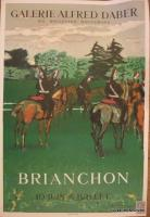 BRIANCHON POSTER