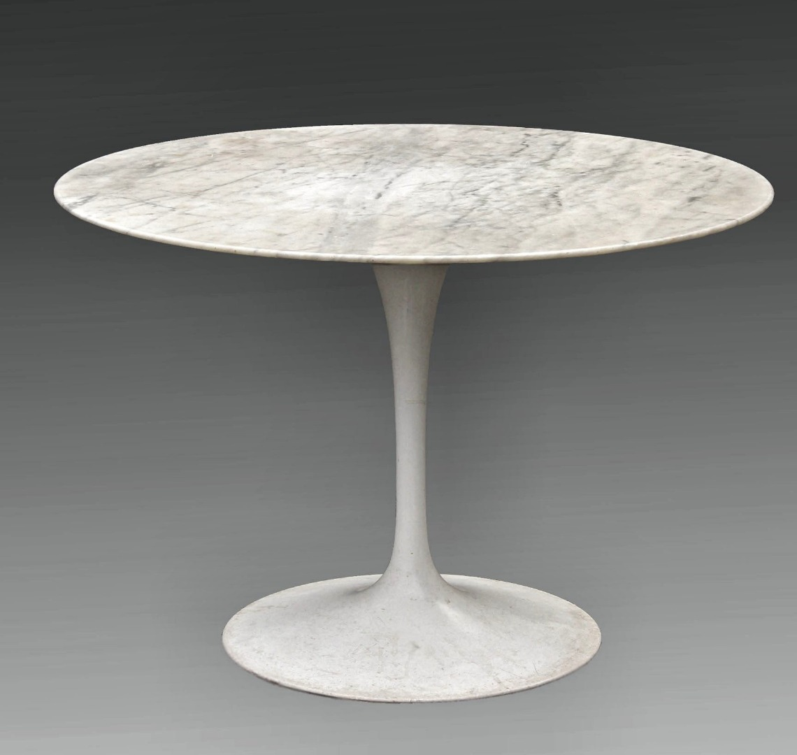 Knoll International Table 172-173