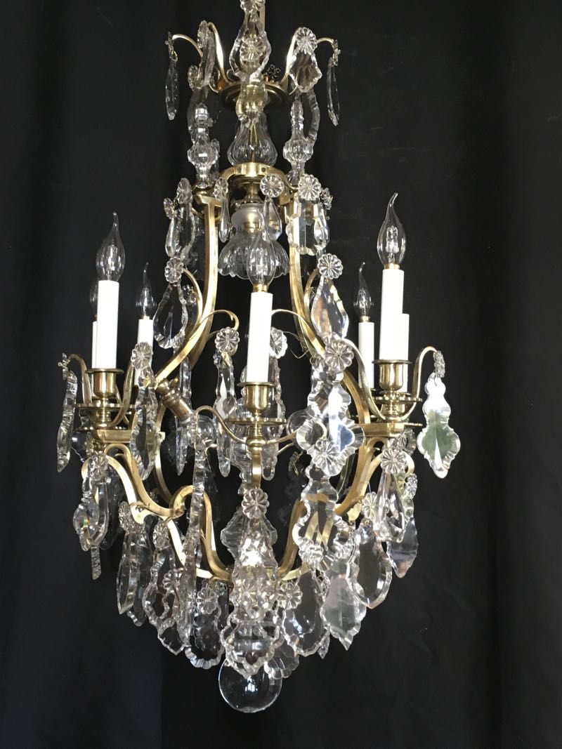 french chandelier chandeliers review the large marvelous white pin