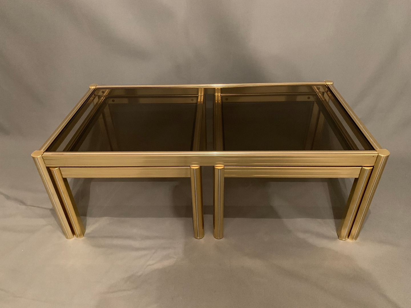 VINTAGE COFFEE TABLES