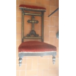 Chair prie god era XIX e Napoleon III