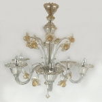 MURANO CEILING LIGHT