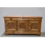 LOUIS PHILIPPE PERIOD SIDEBOARD