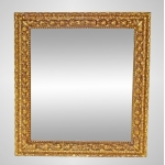 LOUIS XIV PERIOD FRAME