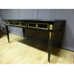 FRENCH DIRECTOIRE STYLE DESK