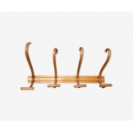 THONET COAT RACK