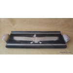 ART DECO PERIOD TRAY