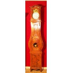 19th C BRESSAN CLOCK