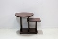 Art Deco coffee table - XXth
