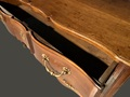 18th CENTURY FRENCH CHEST OF DRAWERS