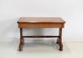 Art Deco desk table - 20th