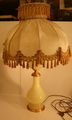 LOUIS PHILIPPE STYLE LAMP