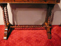 FRENCH RESTAURATION PERIOD DESK