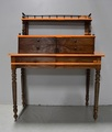 LOUIS PHILIPPE PERIOD DESK