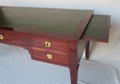 EARLY 19th CENTURY DESK