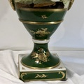 FRENCH EMPIRE PERIOD VASE